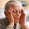 Cơn thiếu máu não – Mối nguy hiểm cận kề