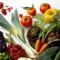 Chế độ dinh dưỡng cho bệnh nhân gút
